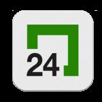privat24 казино