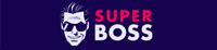 Superboss casino